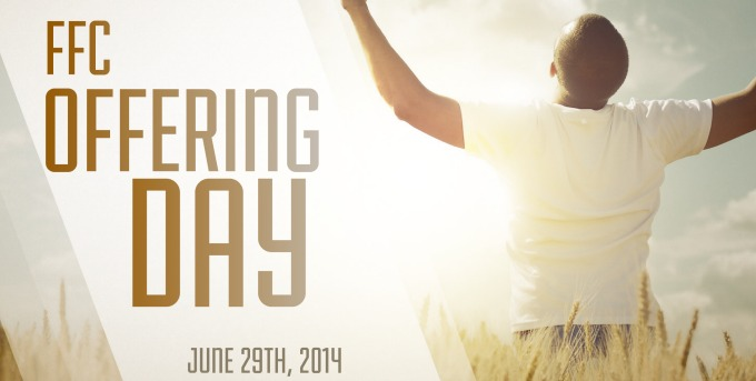 offering-day-front