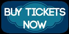 ticket-btn